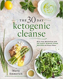 30 day ketogenic cleanse two weeks in its all about the medals id picked the keto reset because id read the primal blueprint and i also read marks daily apple blog from time to time hes an athlete that follows a malvernweather Gallery